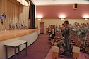 173rd LRS Changes Hands