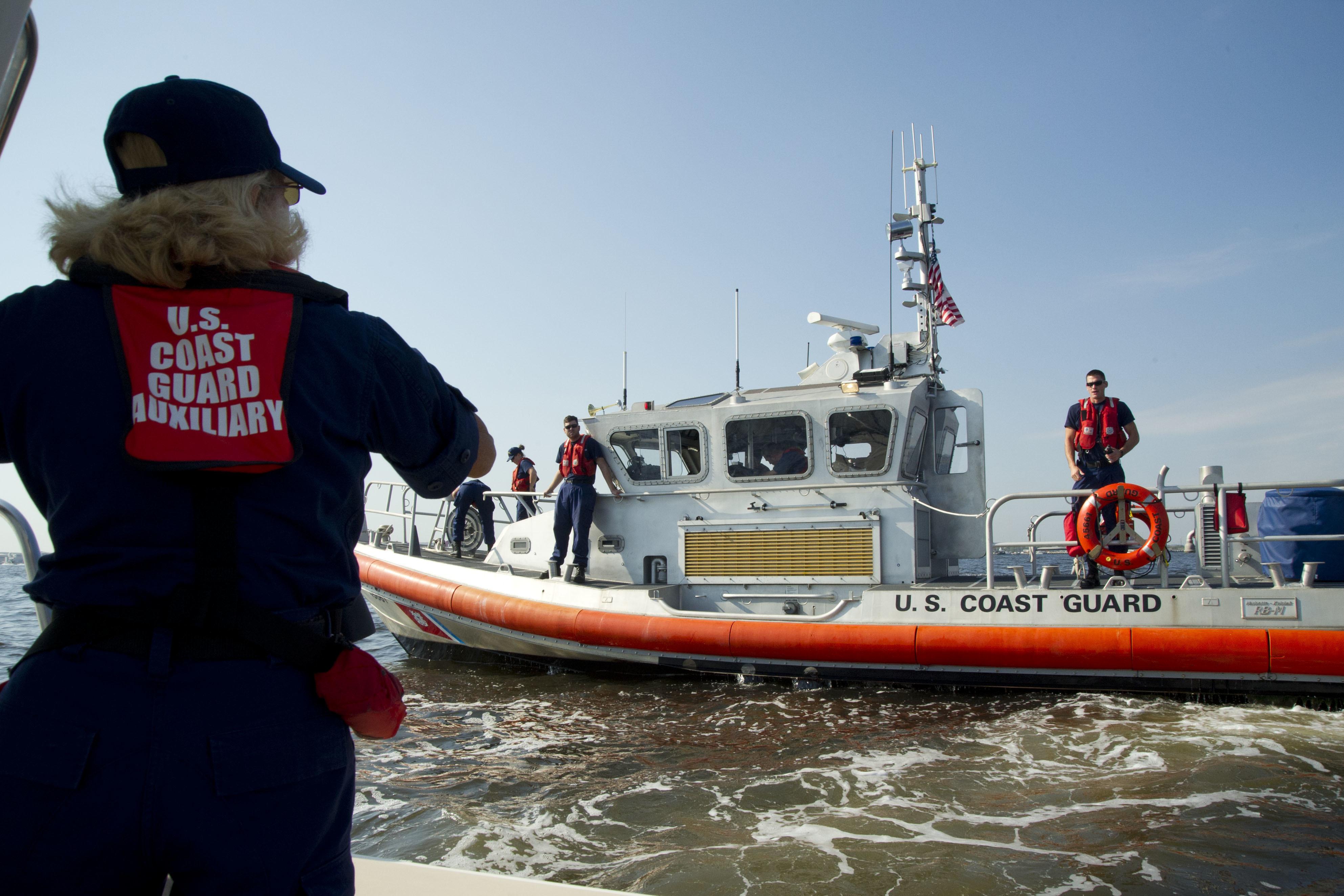 boats  u0026gt  united states coast guard  u0026gt  display