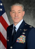 Col. Thomas M. Suelzer