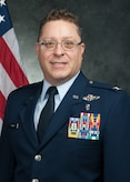 COLONEL RALPH C. WALSH JR.