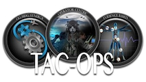 The Tactical Aviation Center for Operator Performance and Sustainment TAC-OPS is an operator centric approach to maximizing the human weapon system. The clinic officially opened in 2017 after several months of planning. (Courtesy Graphic)