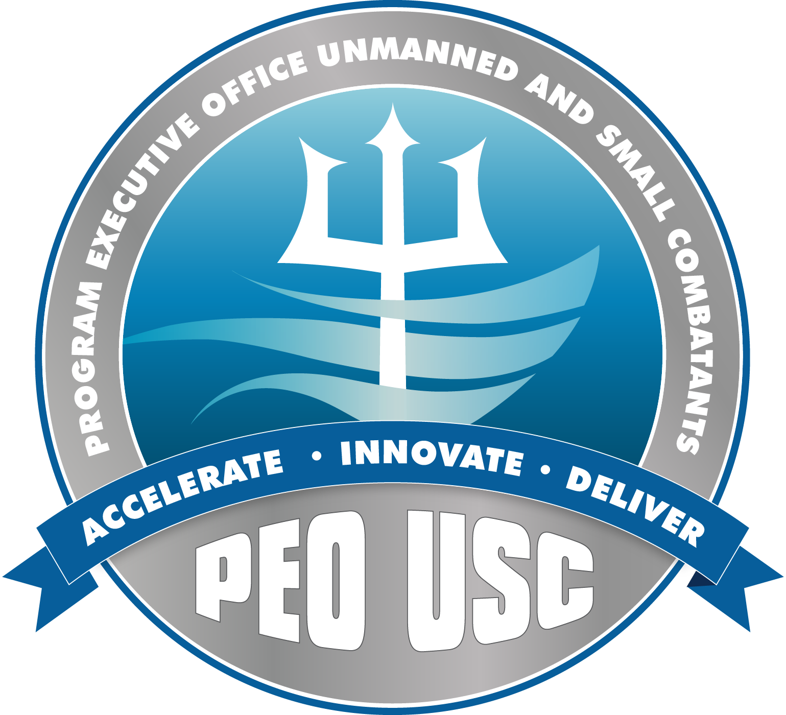 new name for navy peo gt naval sea systems command gt news