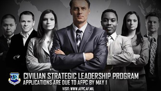 Civilian leaders