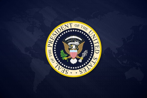 Presidential Policy Directive 19 is the first executive branch-wide policy to provide uniform prohibitions against reprisal personnel actions for U.S. Intelligence Community employees. It also protects IC employees and contractors from adverse security-clearance determinations because of whistleblowing activity.