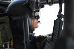 Army and Air units helping train Iraqis