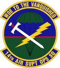 14 Air Support Operations Squadron