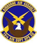 19 Air Support Operations Squadron