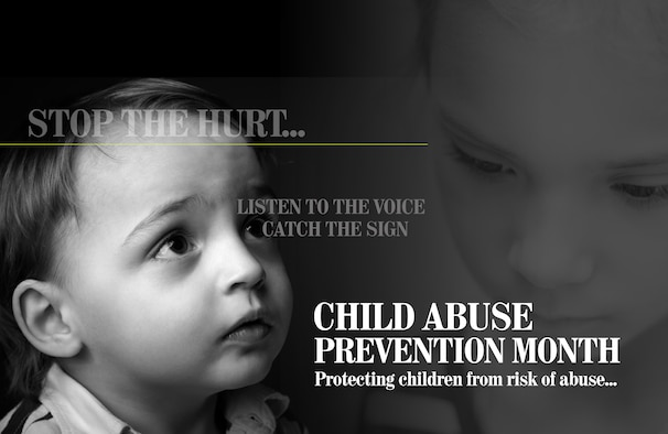 ChildAbusePreventionMonth