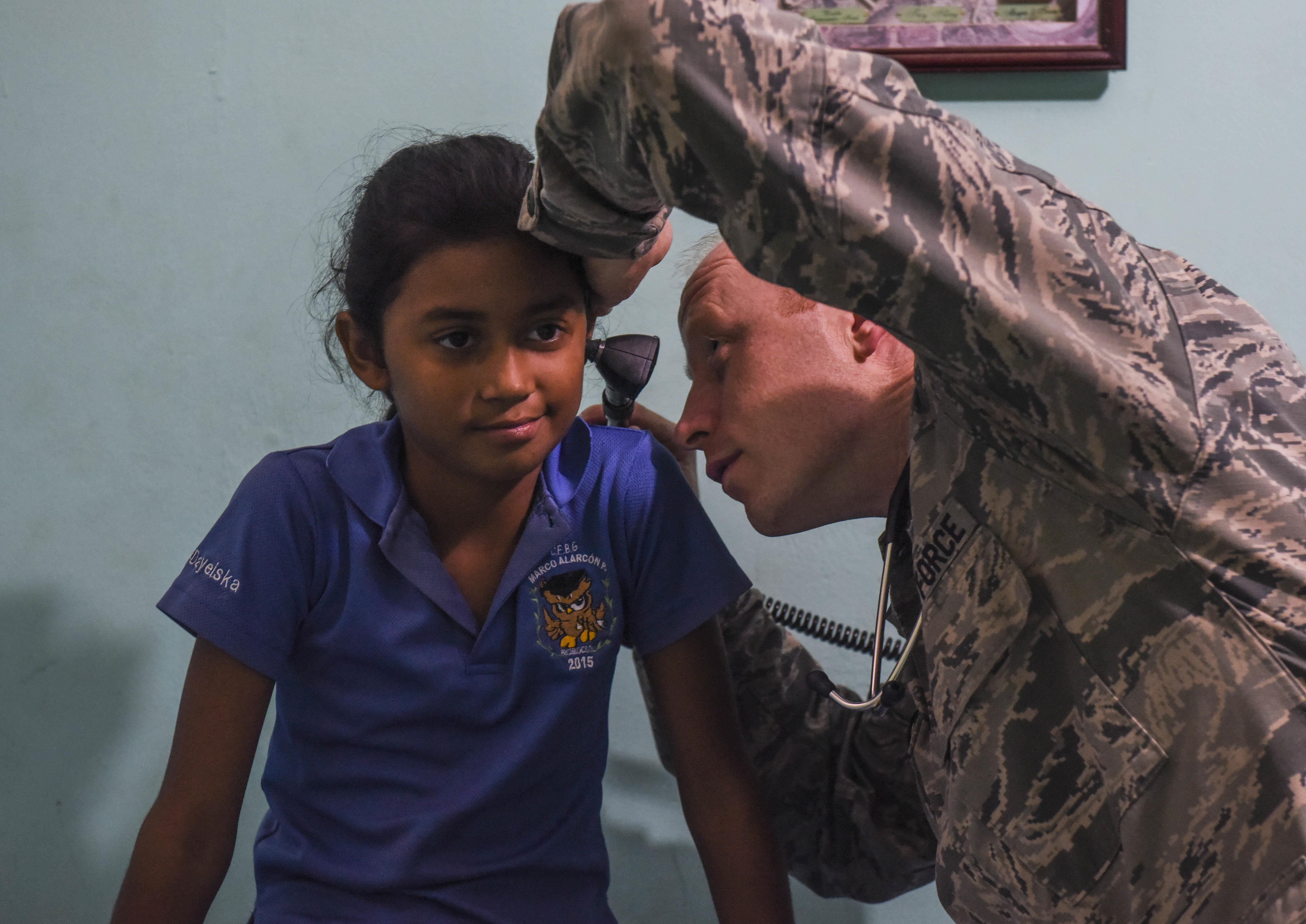 Air Force Medical Service > News > Photos