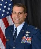 Col. Chris E. Sedlacek