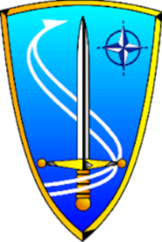 ALLIED Air Command (AIRCOM)
