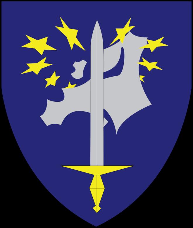 European Corps (EUROCORPS)