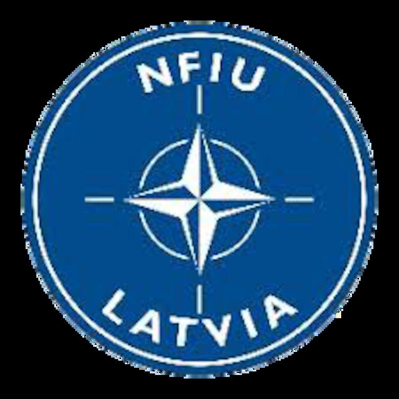 NATO Force Integration Unit (NFIU) Latvia