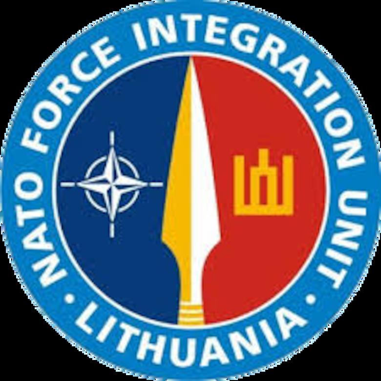 NATO Force Integration Unit (NFIU) Lithuania