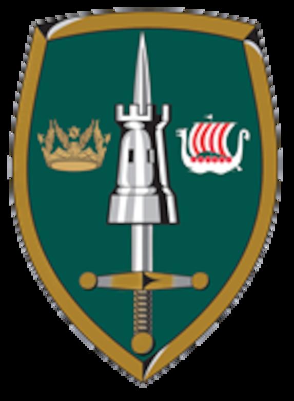 Joint Forces Command (JFC-B) Brunssum