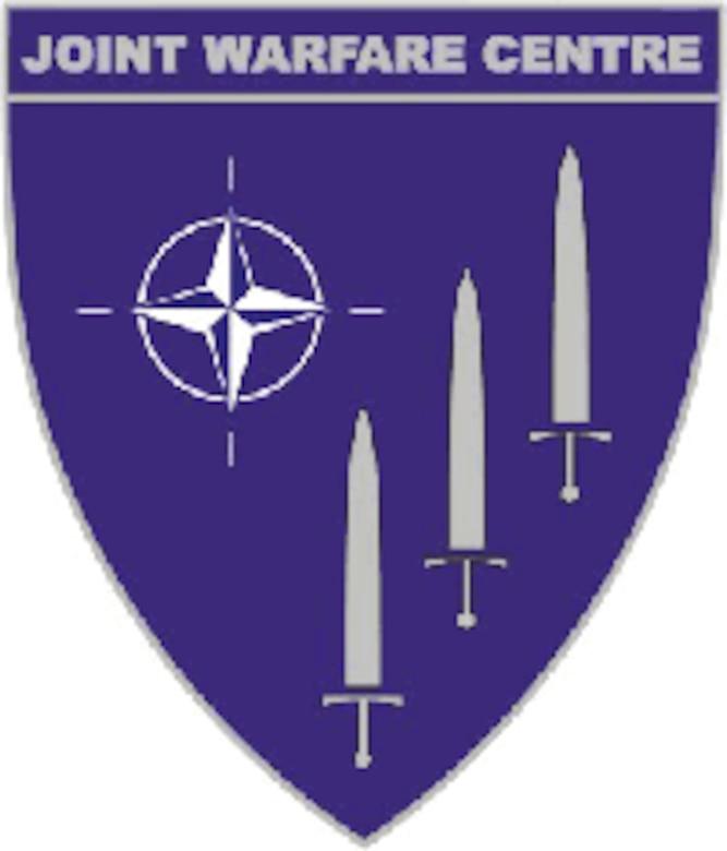 Joint Warfare Centre (JWC) Stavanger