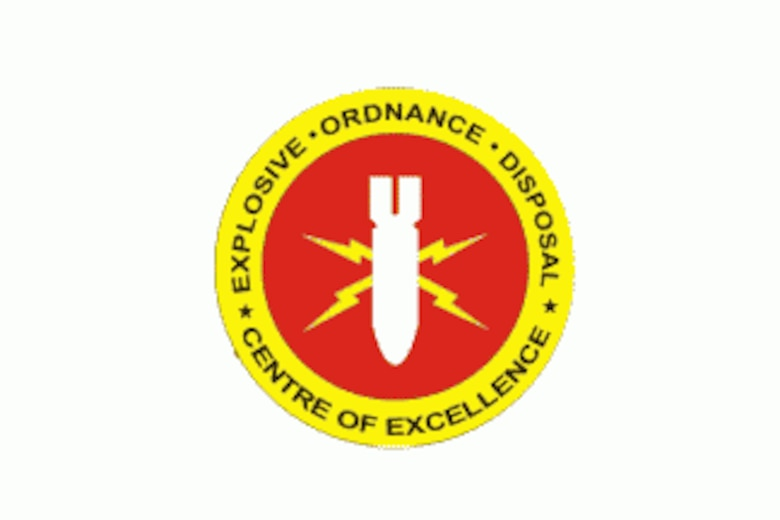 Explosive Ordnance Disposal Centre Of Excellence Eod Coe United