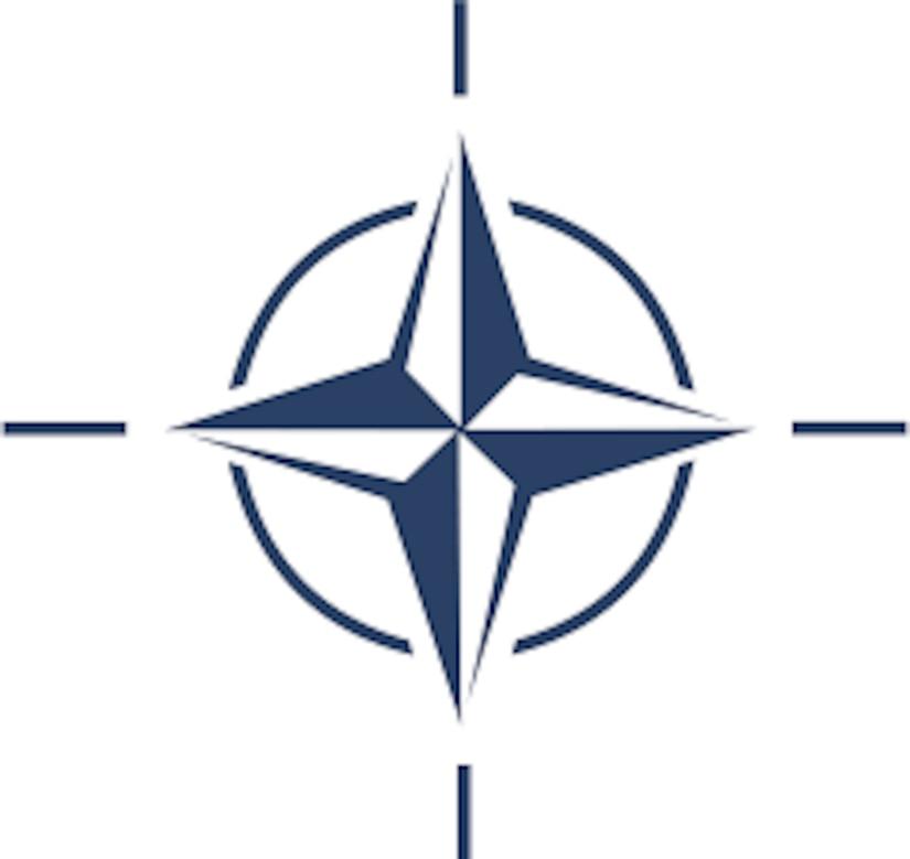 Joint Electronic Warfare Core Staff (JEWCS)
