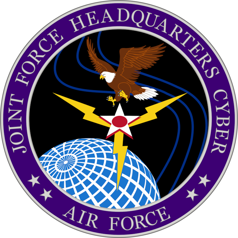 JFHQC-AIR FORCE
