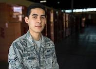 American Airmen: Strength through diversity