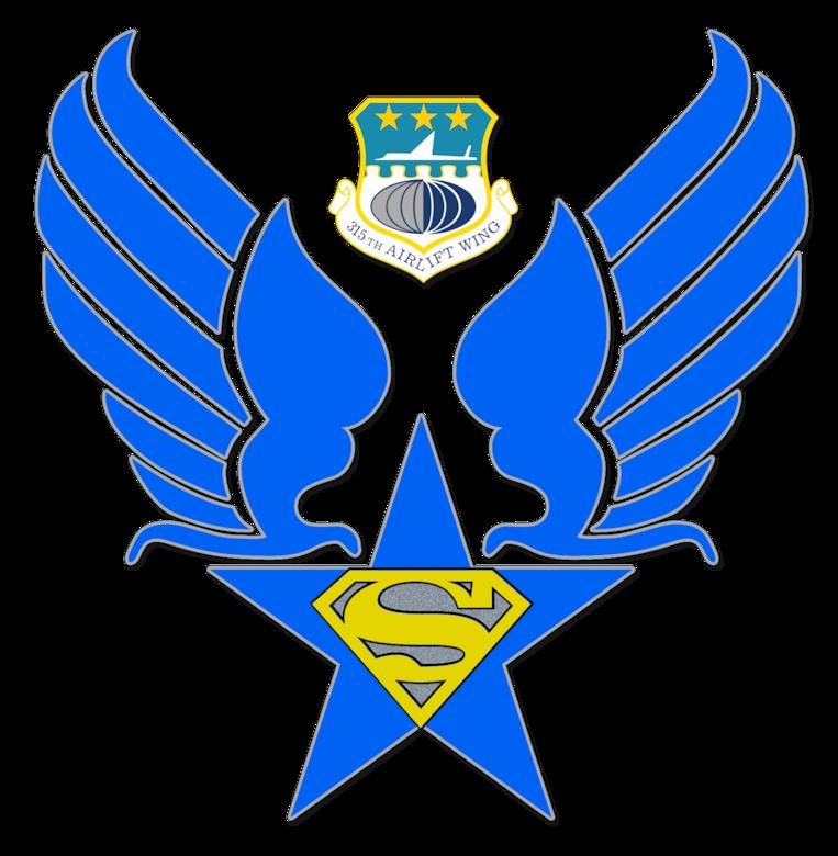 315th Services Flight