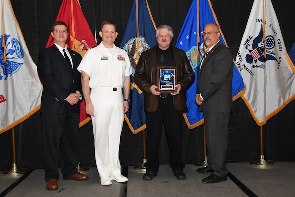 IMAGE: The Common Aviation Command and