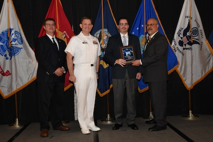IMAGE: The Explosive Ordnance Disposal (EOD)