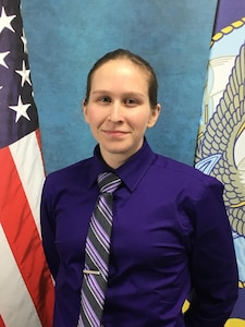 Ms. Lisa Oswald, Public Affairs Specialist at NSWC Crane was announced as the winner of the 2017 Thompson-Ravitz (TR) Junior Civilian Public Affairs Specialist of the Year. Her work in the Corporate Communications' Office has helped bring tremendous value to NSWC Crane's communication efforts.