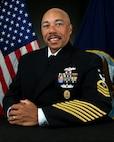 ISCM(IW/SW/AW) Murphy Command Photo