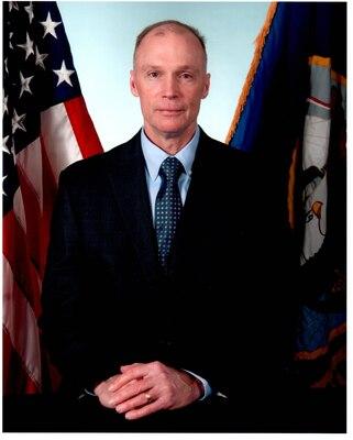 Gary W. Kirkpatrick