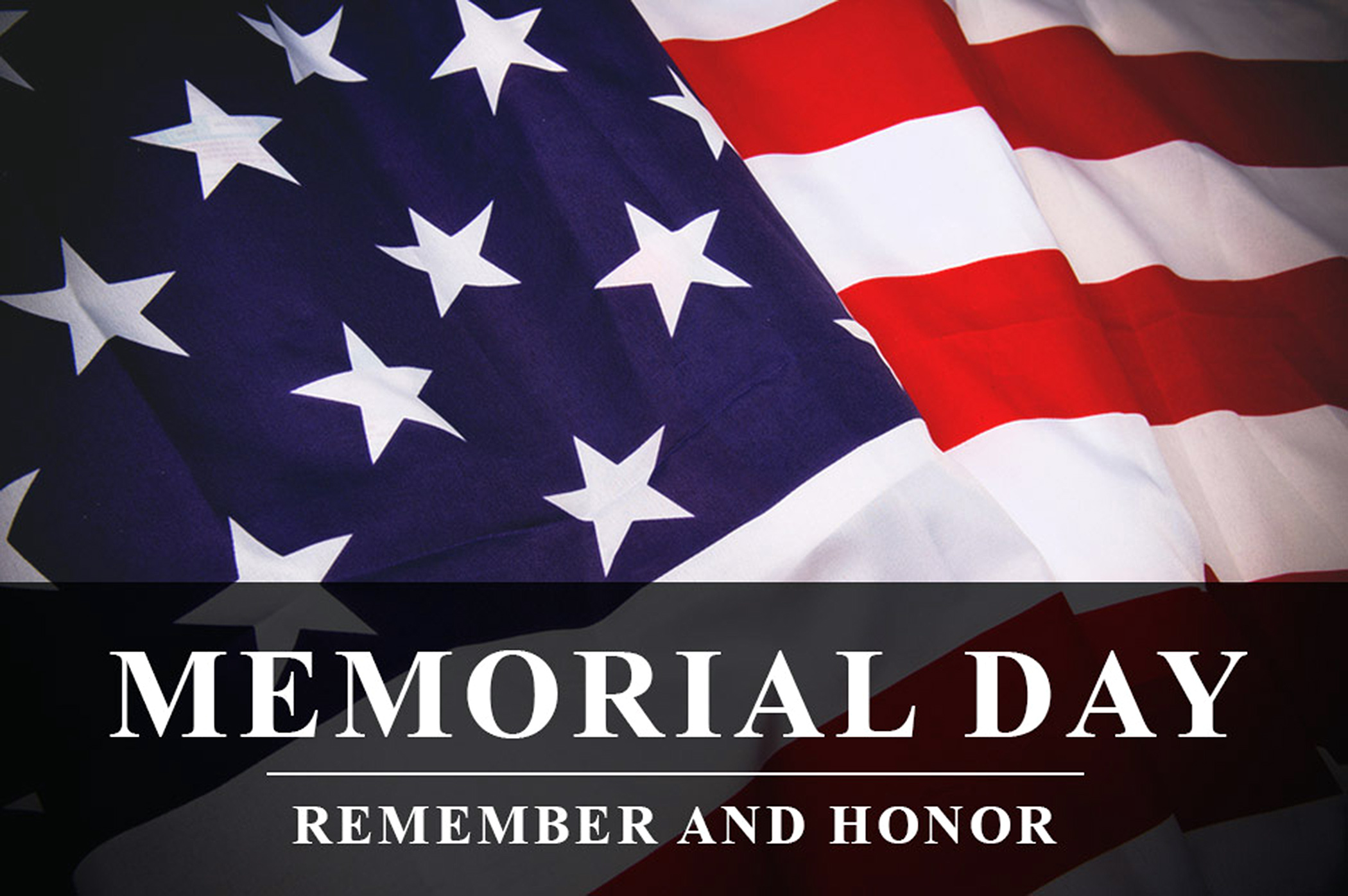 Memorial Day: A time to remember and honor > Joint Base San Antonio > News