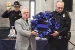 Law enforcement sacrifices remembered