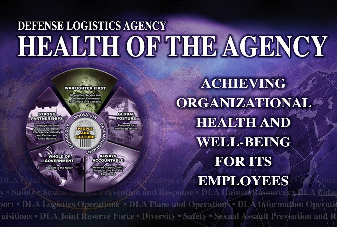 Graphic, Strategic Plan emblem
