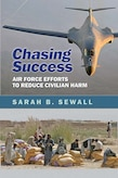 Book Cover - Chasing Success
