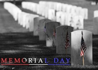 For many Americans, Memorial Day weekend entails grilling out, having beach parties and beginning the summer vacation season, but for many it is a somber reminder of the sacrifices of the men and women that have served the armed forces.