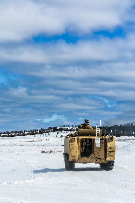 Snow Range 26