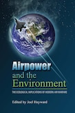 Book Cover - Airpower and the Environment