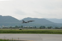 (U.S. Air Force photo by Tech. Sgt. Ashley Tyler)