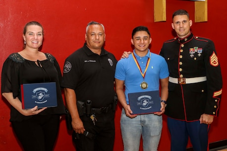 6th marine corps district for Semper fi motors miami