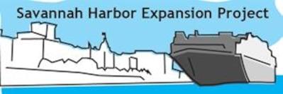 Savannah Harbor Expansion Project