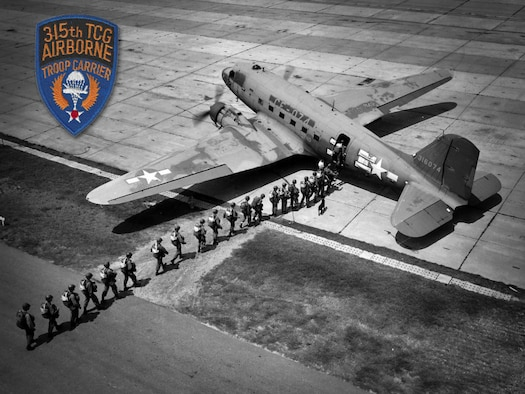 On the evening June 5 and the early morning of June 6, 2018, Joint Base Charleston will conduct a real-time historical reenactment of the D-Day invasion, solely on social media.