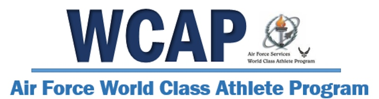 The Air Force World Class Athlete Program was established in 1995 and is managed by the Air Force Services Activity, Joint Base San Antonio-Lackland, Texas.