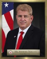 Mr. Stewart C. Niblack