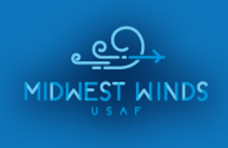 Midwest Winds