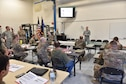 270th ATCS welcome home