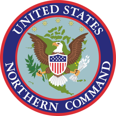 U.S. Northern Command