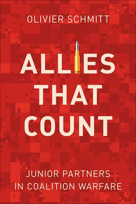 Allies That Count