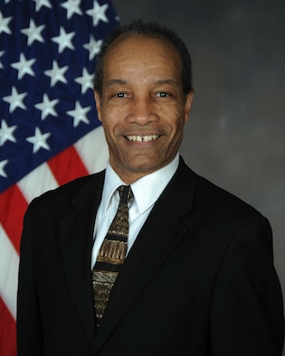 Walter R. Price, Scramjet Propulsion Technical Area Lead at AFRL's Aerospace Systems Directorate for the High-Speed Strike Weapon System and the rocket booster lead engineer for DARPA's over $500 million hypersonic demonstration programs, will receive the Career Achievement in Government Award at the 2019 BEYA STEM Global Competitive Conference in Washington, D.C., Feb. 9, 2019. (Courtesy photo)