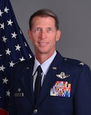 Col. Marren Official Photo