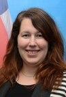 Photo of Kimberly Ferguson-Walter